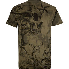 Infamous Blender T-Shirt Size Small Brand New