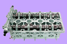 GM CHEVY AVEO 1.6 DOHC CYLINDER HEAD YEAR 2009 2010 2011 REBUILT