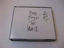 Pink Floyd The Wall - Box Set Anniversary Edition - CD Compact Disc