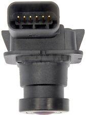 Park Assist Camera Fits Ford Fiesta 592-223 Dorman - OE Solutions