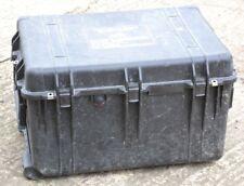 Pelican Peli 1660 Rolling Hard Case