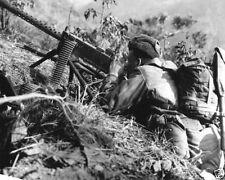 United States 1945-Present Korean War (1950-1953) Militaria