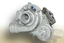 Turbocharger no. 53039880025 for Seat Exeo, Volkswagen Passat. 150/163 BHP.