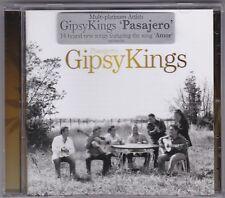 Gipsy Kings - Pasajero - CD