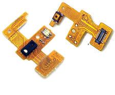 HTC Desire 601 619D 6160 Power On Off Switch button Sensor Flex Cable Ribbon UK