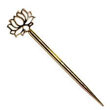 Classical vintage Traditional Hair Chopsticks Vintage Hair Stick Pin hair pin