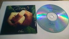 Distress - Others (CDr, Album, Promo) (Manitou Music) 2007