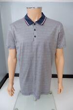 Hugo Boss Mens Polo T Shirt, Size XL, VGC