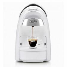 MACCHINA CAFFE' CAFFITALY SYSTEM DIADEMA S16 ORIGINALE in VARI COLORI