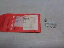 Homelite Choke Plate 94503-B