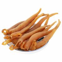 Asian Food Snacks【象拔蚌250g/袋】seafood Geoduck Dried晒干象拔蚌/山海珍品/南北风味/中国直邮/煲湯燉湯熬粥