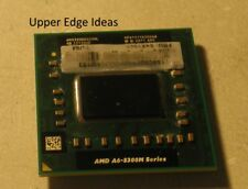 AMD Dual Core Laptop CPU Processor 2.9GHz AM5350DEC23HL A6-5300M
