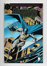 Batman #500C From DC Comics 1993