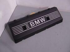 BMW X5 E53 99-06 4.4 V8 O/S RIGHT ROCKER/HEAD ENGINE COVER 1702856