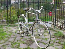 Bicletta da turismo leggera uomo Originale Coppi Fiorelli