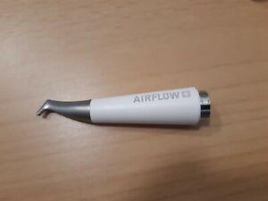 EMS Airflow 3.0 Ansatz