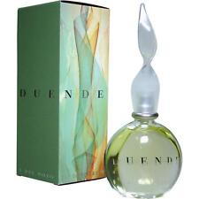Duende by Jesus Del Pozo 3.4 oz / 100 ml Eau De Toilette spray for women Vintage