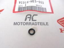 Honda vt 1100 o-ring o anillo anillo obturador 5,6x1,9 original nuevo