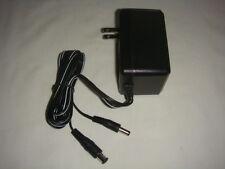 New SNES Super Nintendo / NES Original Nintendo / SEGA Genesis AC Power Adapter