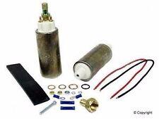 ITM Replacement External Fuel Pump Kit # 16700-PD6-664 fits Honda,Toyota & More
