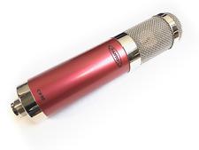 Avantone CV95 Large Capsule Multi-Pattern Tube Microphone
