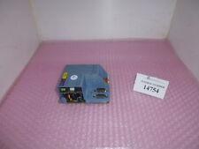 CPU Karte BR 2003, CP430, 7PCP430.60-1 Ferromatik