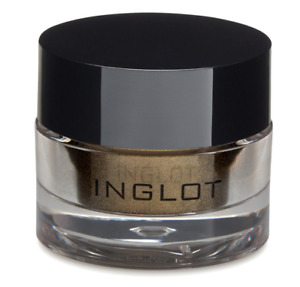 Inglot AMC Pure Pigment Eye Shadow 85 Shimmer Metallic Full Size 0.07oz NEW