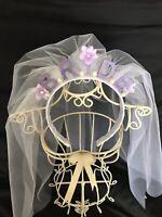 Bride to be headband, Crown, Tiara,Hen Party,wedding Accessories