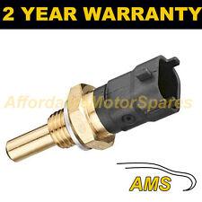 Per ALFA ROMEO 145 146 156 159 BRERA temperatura dell' acqua refrigerante Switch Sensor