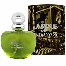 Inspired by Be Delicious by DKNY - Apple-icious Perfume for Women EDP 3.4 Fl Oz