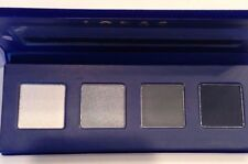 Lorac The Royal Eye Shadow Palette - Duchess - 4 Eyeshadow Quad Authentic