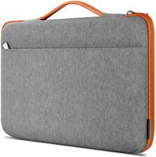 Inateck 13-13.3 Inch Laptop Case Bag Cover Sleeve Pouch for Notebooks Netbooks