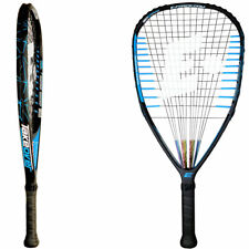E-Force Takeover 160g 1yr Warranty Racquet Brand New 3 5/8 grip