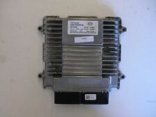 39138-2GBE6 | KIA OEM ENGINE CONTROL MODULE UNIT ECU ECM PCM