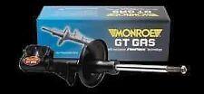 Monroe GT Gas Shock Absorber NISSAN MAXIMA 95-99 A32 30G 30GV 30S Sedan REAR