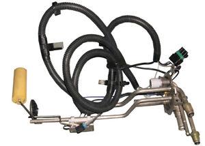 Genuine GM Fuel Gauge Sending Unit 19111391