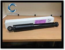 Genuine Ford Territory SZ Rear Shock Absorber Shocker. TX/TS/Titanium AWD/RWD
