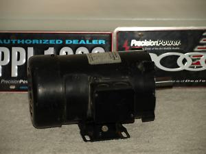 Minarik Electric C4D28FK1B 1/2 HP 90VDC 2500RPM  DC Permanent Magnet Motor