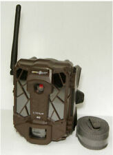 New SPYPOINT Link-W Game Trail Camera 4G Cellular