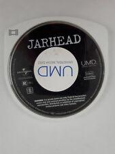 Jarhead (UMD for PSP, 2006)