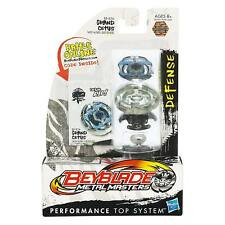 Beyblade Metal Masters BB-82A GRAND CETUS Top WD145 défense Peformance Top