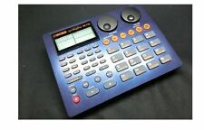 BOSS Dr. Rhythm DR-770 ROLAND With Tracking Number Free Shipping From Japan 1.25