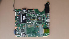 For HP DV6 DV6-1200 Series ATI Radeon HD4650 509450-001 AMD motherboard