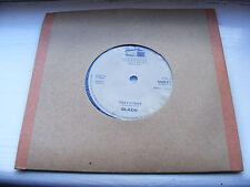 """Slade    Okey  Cokey  /  My  Baby's  Got  It   7"""" Vinyl  Record OnThe Barn Label"""