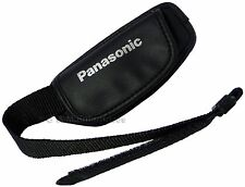 Panasonic VFC4348 Grip Belt for AG-AF100 AF100A HMC150 HMC150P HPX170 Camcorder