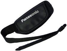 Panasonic VFC4348 Grip Belt for AG-HPX170P HPX250 HPX250P HPX255 HPX255