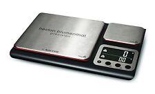Salter 1049HB Heston Blumenthal Dual Platform Precision Scale