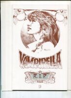 Vampirella Lives #1 NM  Comics CBX1O