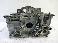 Motorblock Block für Subaru Forester Impreza 2,0 D Diesel AWD EE20 EE20Z