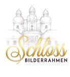 Schloss-Bilderrahmen